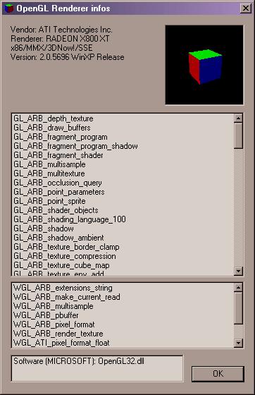 Opengl download windows 7 64 bit ati radeon.